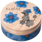 STEAMCREAM Eloise crema intens hidratanta 75 ml
