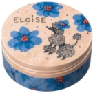 STEAMCREAM Eloise intenzivna vlažilna krema 75 ml