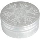 STEAMCREAM Silver Crystal Intensive Hydrating Cream  75 ml