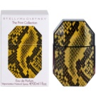 Stella McCartney Stella The Print Collection 2015 Eau de Parfum para mulheres 30 ml