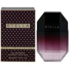 Stella McCartney Stella парфумована вода для жінок 30 мл