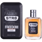 STR8 Freedom after shave para homens 100 ml