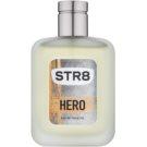 STR8 Hero Eau de Toilette für Herren 100 ml
