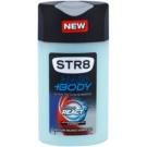 STR8 Hydro React gel de dus pentru barbati 250 ml