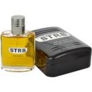 STR8 Original toaletna voda za moške 50 ml
