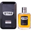 STR8 Original voda po holení pro muže 100 ml