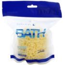 Suavipiel Bath jemná hubka na umývanie