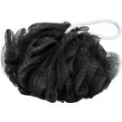 Suavipiel Black zmyselná umývacia špongia pre mužov (Sense Sponge Hypoallergenic, Soft Peeling, Active Care)