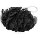 Suavipiel Black чуттєва губка для душа для чоловіків