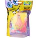 Suavipiel SpongeBob jemná mycí houba pro děti