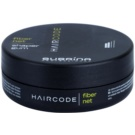 Subrina Professional Hair Code Fiber Net modelovací guma  100 ml