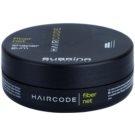 Subrina Professional Hair Code Fiber Net моделююча гума   100 мл