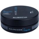 Subrina Professional Hair Code In Disguise матуючий крем для фіксації 100 мл