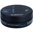 Subrina Professional Hair Code In Disguise Mattifying Cream For Definition And Shape  100 ml