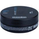 Subrina Professional Hair Code Misty Tip hajwax a formáért és a fixálásért  100 ml