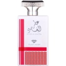 Swiss Arabian Attar Al Ghutra парфумована вода для чоловіків 100 мл