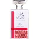 Swiss Arabian Attar Al Ghutra парфюмна вода за мъже 100 мл.