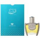 Swiss Arabian Fadeitak Eau de Parfum unissexo 45 ml