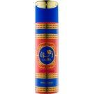 Swiss Arabian Zahra Deo-Spray für Damen 200 ml