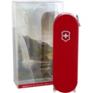 Swiss Army Classic Iconic Eau de Toilette für Herren 100 ml