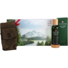 Swiss Army Swiss Army Forest Geschenkset II. Eau de Toilette 100 ml + Futteral