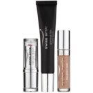 Swiss Smile Glorious Lips Cosmetic Set II.