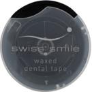 Swiss Smile In Between cinta dental encerada 70 m