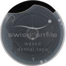 Swiss Smile In Between woskowany pasek dentystyczny 70 m