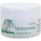 Sylveco Face Care crema hidratanta si nutritiva pentru piele sensibila si intoleranta Betulin from Birch (Hypoallergenic) 50 ml