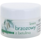 Sylveco Face Care Nourishing Moisturiser For Sensitive And Intolerant Skin Betulin from Birch (Hypoallergenic) 50 ml
