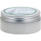 Sylveco Face Care Gesichtspeeling zur Porenverfeinerung und für ein mattes Aussehen der Haut (Hypoallergenic) 75 ml