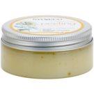 Sylveco Face Care erneuerndes Peeling gegen Hautalterung (Hypoallergenic) 75 ml