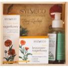 Sylveco Face Care Cosmetic Set II.