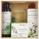 Sylveco Face Care Cosmetic Set III.