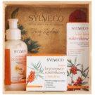 Sylveco Face Care Cosmetic Set IV.