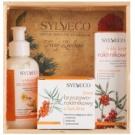 Sylveco Face Care zestaw kosmetyków IV.
