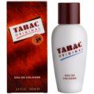 Tabac Tabac Eau de Cologne für Herren 100 ml ohne Zerstäuber