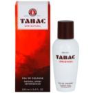 Tabac Tabac Eau de Cologne for Men 100 ml
