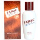 Tabac Tabac Eau de Cologne für Herren 150 ml ohne Zerstäuber