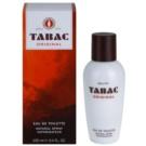Tabac Tabac тоалетна вода за мъже 100 мл.