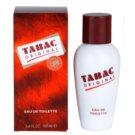Tabac Tabac туалетна вода для чоловіків 100 мл без розпилювача