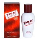 Tabac Tabac eau de toilette para hombre 100 ml sin pulverizador