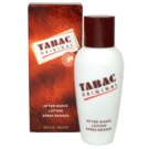 Tabac Tabac After Shave für Herren 100 ml