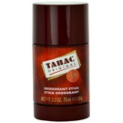 Tabac Tabac Deodorant Stick voor Mannen 75 ml