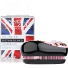 Tangle Teezer Compact Styler Hair Brush (Smooth & Shine)