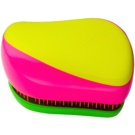 Tangle Teezer Compact Styler Hair Brush (Kaleidoscope)