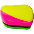 Tangle Teezer Compact Styler Hair Brush