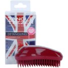 Tangle Teezer Thick & Curly Hair Brush (For Thick, Wavy & Afro Hair)