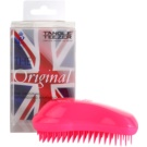 Tangle Teezer The Original Hair Brush Pink Fizz (Original Detangling Hairbrush)