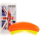 Tangle Teezer Salon Elite Hair Brush (Orange Mango)